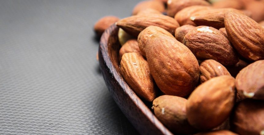 Almonds and Erectile Dysfunction